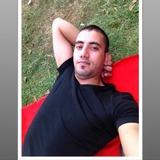 Mazhar from Norderstedt | Man | 26 years old | Taurus