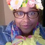 Naatygirl from Broken Arrow | Woman | 33 years old | Gemini