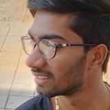 Mithi from Panvel   Man   21 years old   Taurus