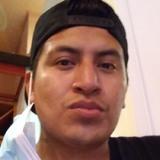 Cruz from Staten Island | Man | 34 years old | Libra