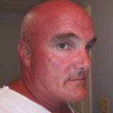 Kev from Orange | Man | 59 years old | Leo