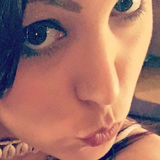 Babydoll from Watford City   Woman   35 years old   Cancer