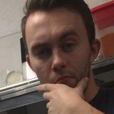Kristomore from Boulder | Man | 27 years old | Sagittarius