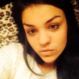 Laura from Plymouth | Woman | 27 years old | Pisces