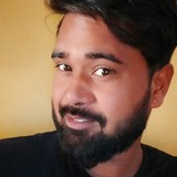 Rajveer from Jaipur | Man | 26 years old | Cancer