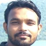 Prick from Bharuch | Man | 28 years old | Taurus