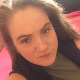 Tazmin from Gosport | Woman | 24 years old | Aries