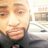 Nick  from Warren | Man | 25 years old | Virgo
