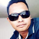Nasir from Australind   Man   31 years old   Libra