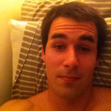 Rj from Plainwell | Man | 26 years old | Pisces