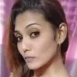 Pritytop from Curepipe | Woman | 29 years old | Leo