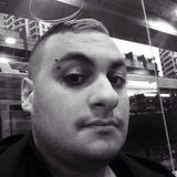 Ozzy from Hornsby | Man | 25 years old | Pisces