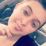 Kayla from Lakeland | Woman | 25 years old | Capricorn