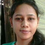 Moti from Nagpur | Woman | 22 years old | Scorpio