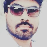 Mayur from Patan | Man | 39 years old | Pisces