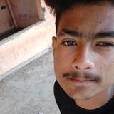 Zyan from Dharwad | Man | 22 years old | Taurus