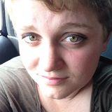 Kyshae from Johnsonburg | Woman | 27 years old | Scorpio