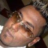 Parthi from Sekudai | Man | 36 years old | Scorpio