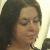 Babe from Las Vegas   Woman   25 years old   Gemini
