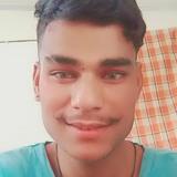 Jaideepjd81Lt from Dehra Dun | Man | 23 years old | Pisces