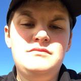 Alexwentz from Portland | Man | 22 years old | Virgo