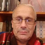Dany from La Lande-de-Fronsac | Man | 65 years old | Aries