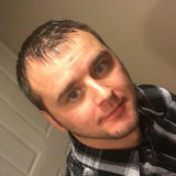 Kev from West Warwick | Man | 30 years old | Sagittarius