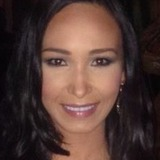 Natalia from Laguna Beach   Woman   40 years old   Aries