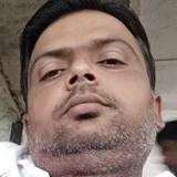 Raj from Bhind   Man   39 years old   Capricorn