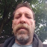 Willcract9 from Marion | Man | 54 years old | Cancer