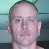 Bigpauly from Pontiac | Man | 49 years old | Sagittarius