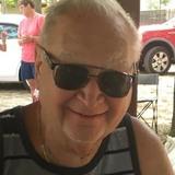 Bob from Bridgeton | Man | 79 years old | Aquarius
