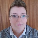 Barnsy from Westoning | Woman | 29 years old | Aquarius