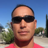 Jffry from Kaiserslautern | Man | 35 years old | Pisces