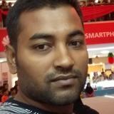 Hasan from Kajang | Man | 31 years old | Capricorn