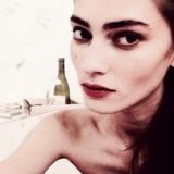 Azunyan from Bunker Hill Village | Woman | 29 years old | Leo