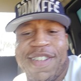 Braxtonp from Columbia | Man | 39 years old | Virgo