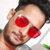 Imran from Nalgonda | Man | 26 years old | Leo