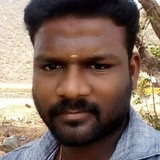Kanna from Perambalur | Man | 27 years old | Taurus
