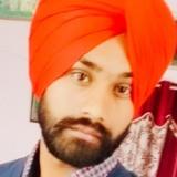 Ravinder from Batala | Man | 26 years old | Aquarius