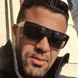 Tayebdiab from Paris   Man   34 years old   Leo