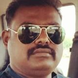 Satish from Ahmadnagar | Man | 33 years old | Scorpio