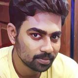 Pravin from Tiruchchirappalli | Man | 26 years old | Virgo