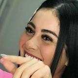 Cindybae from Riyadh | Woman | 26 years old | Sagittarius