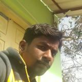 Ram from Udumalaippettai | Man | 30 years old | Capricorn