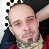 Viveirabruh8 from Fall River | Man | 29 years old | Virgo