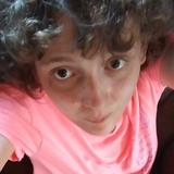 Tasha from Oskaloosa | Woman | 22 years old | Cancer