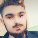 Sam from Virieu | Man | 18 years old | Aquarius