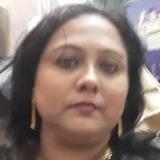 Cougar dating India Mumbai