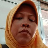 Trianggraini from Jakatra | Woman | 35 years old | Pisces